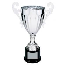 CMC300 Metal Cup Trophy